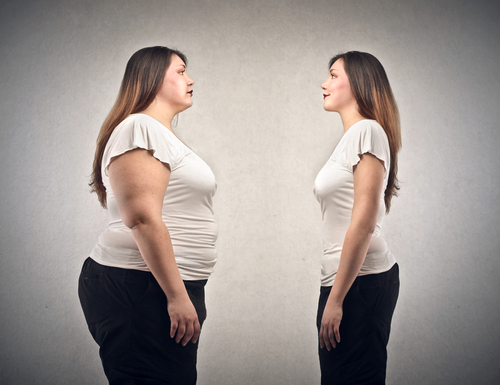 Obese Women Shown To Have Higher Risk of Developing Breast Cancer