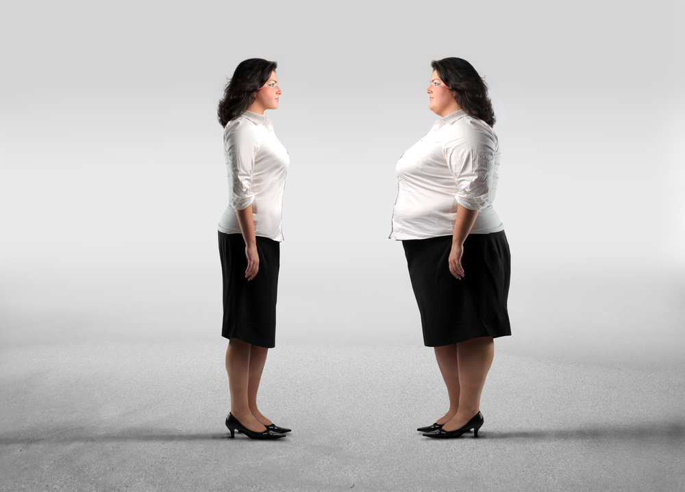 Long-term Weight Management Drug Saxenda now FDA-approved