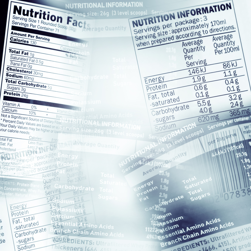 """Organizations Applaud """"Treat and Reduce Obesity Act"""" Implementation"""
