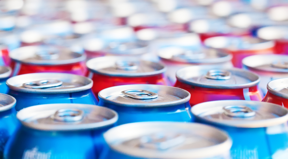 Diet Soda and obesity