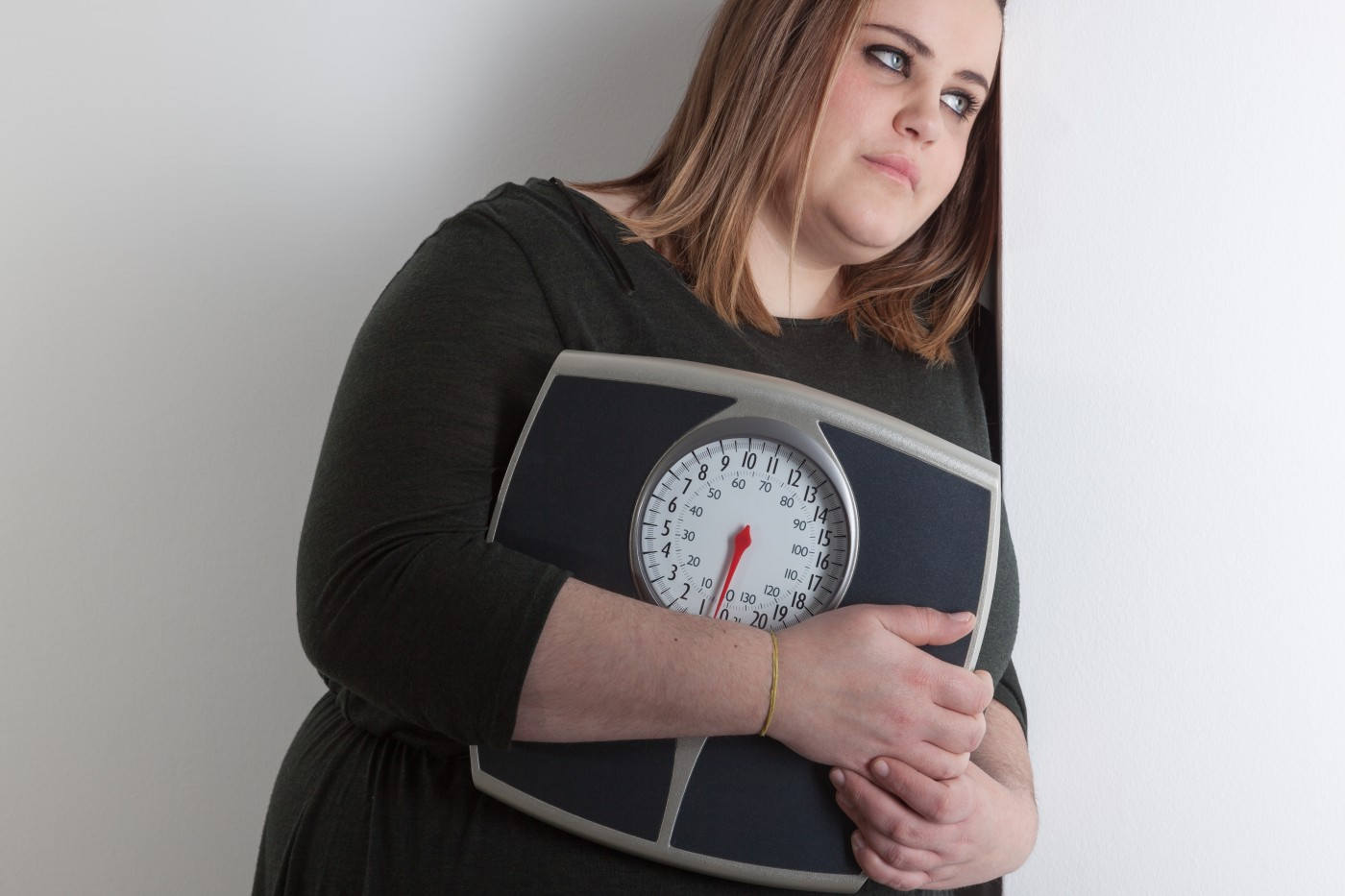 Sleeve Gastrectomy Study Reveals Patients Can Regain Weight and Develop Diabetes in the Long-Term