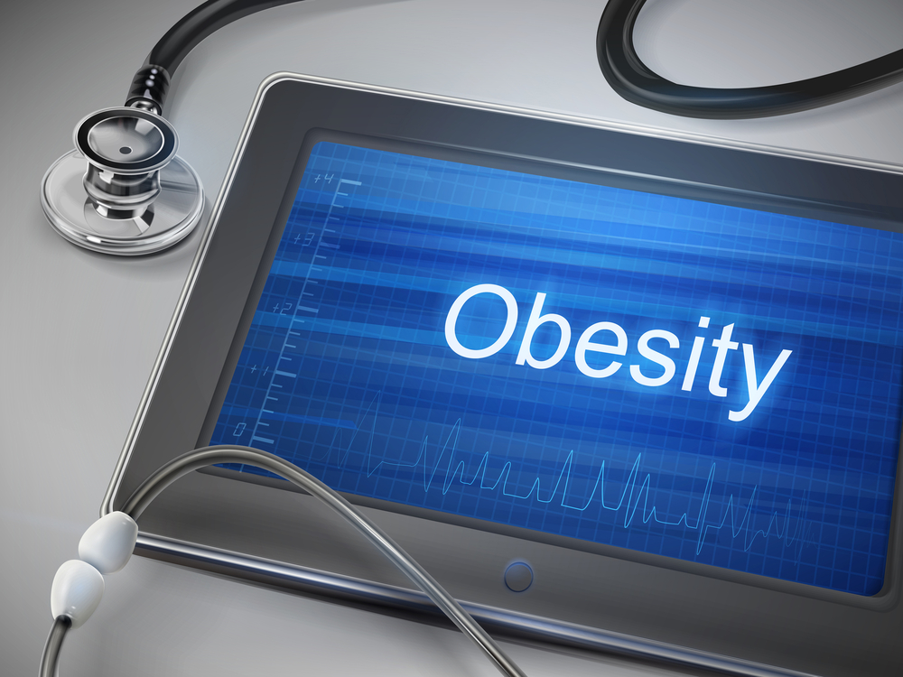 How Technology Can Help Improve Obesity Therapy Effectiveness