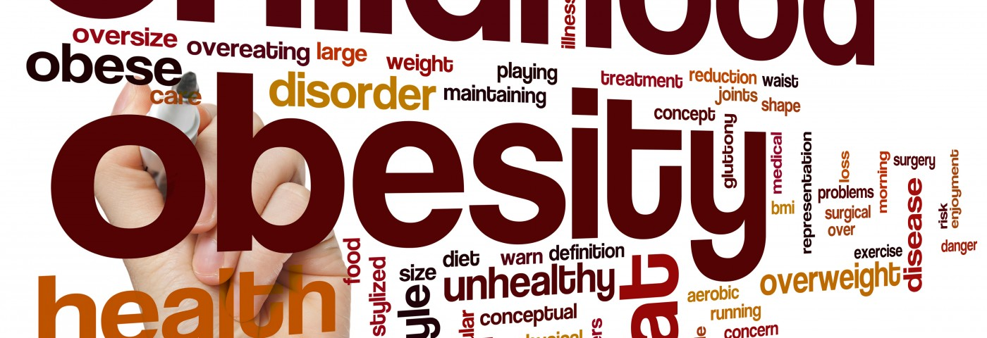 Severely Obese Youth at 2x Risk for Range of Diseases