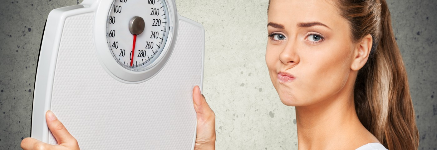 Report: Obesity Studies Underestimated Effects of Weight Loss on Mortality