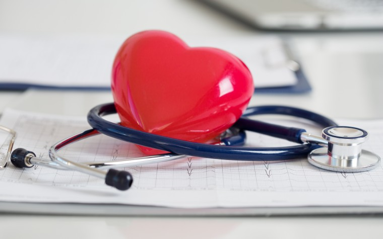 Bariatric surgery may reduce heart failure exacerbation rate
