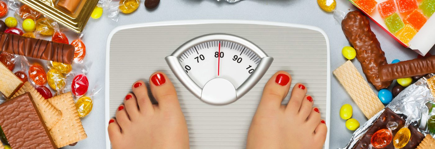 Obesity-related Diseases Expected to Rise to 7.6M New Cases in UK by 2035